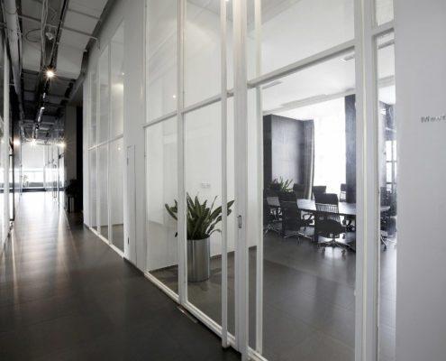 glazen-kantoorwanden-2