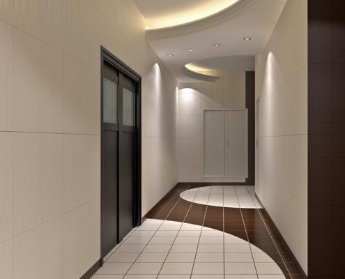 gyproc-plafonds