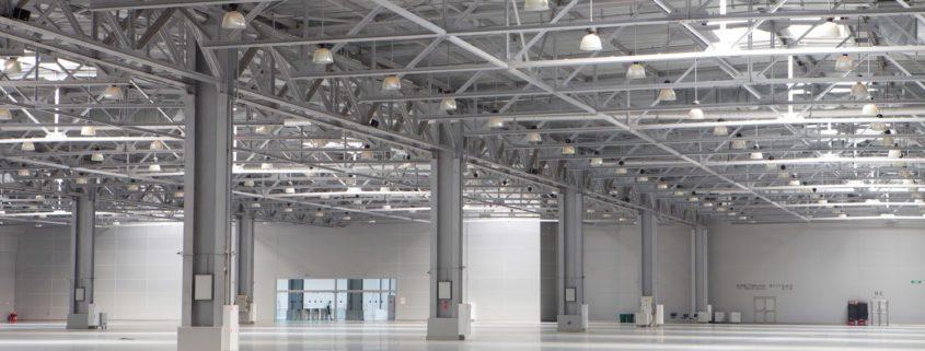 industriele-vloeren-big