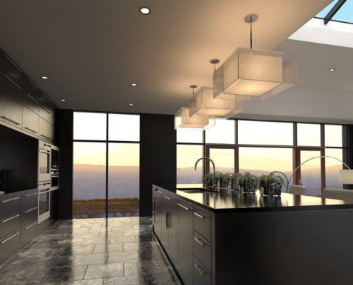 maatwerk-keukens