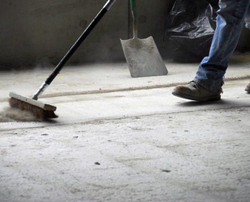 verwijderen-van-vloeren