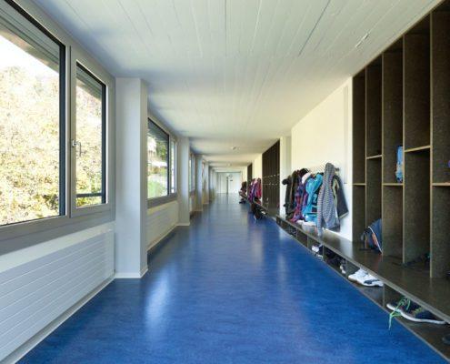 Vloerbekleding vinylvloeren parket of tapijt